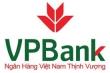 Ngân Hàng VPBank-Khối Tín Dụng FeCredit