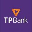 Ngân Hàng TMCP TP  Bank - Đà Nẵng