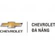Công Ty Ô Tô Thịnh Hưng - NPP Vinfast Chevrolet Đà Nẵng