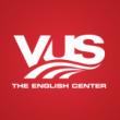 Công Ty CP Quốc Tế Anh Văn Hội Việt Mỹ