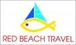 Công Ty TNHH Du Lịch Red Beach