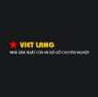 Công Ty TNHH Lâm Sản Việt Lang