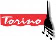 Torino Restaurant & Bakery