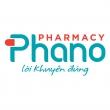 Công Ty TNHH Dược Phẩm Thường Khang - Phano