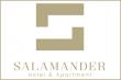 Khách Sạn Salamander Hotel And Apartment