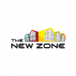The New Zone