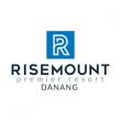 Risemount Premier Resort