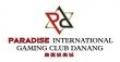 Công Ty Paradise International Gaming Club
