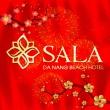 Khách Sạn Sala Danang Beach