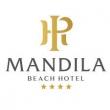 Mandila Beach Hotel 4*