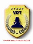 Công Ty Cung Cấp Thông Tin Việt Nam VDT