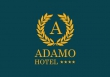 Khách Sạn Adamo