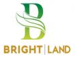 Công Ty Cổ Phần Vùng Đất Sáng - BrightLand