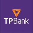 Ngân Hàng TPBank Tại Đà Nẵng
