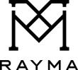 Rayma Asia Corp