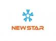 Công Ty Dịch Vụ Tư Vấn Đầu Tư NewStar
