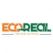 Công Ty Cổ Phần Bất Động Sản EcoReal