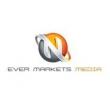 Công ty TNHH Dịch Vụ Truyền Thông Ever Markets