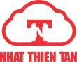 Công Ty TNHH TM & DV Nhất Thiên Tân