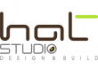 Công Ty Thiết Kế & Xây Dựng Hạt Studio
