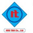 Công Ty TNHH MTV TM DV XD Hữu Tấn Door