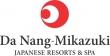 Khu Nghỉ Dưỡng Danang-Mikazuki Japanese Resort &Spa