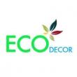 Công Ty CP Xây Dựng TM DV Trang Trí Sinh Thái - EcoDecor