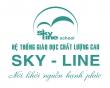 Hệ Thống Giáo Dục Sky-Line