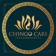 Trung Tâm Chăm Sóc Sắc Đẹp Chingo Care