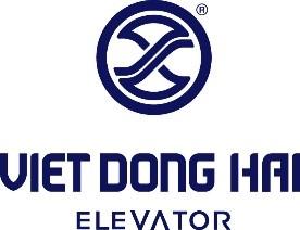 Thang Máy Việt Đông Hải