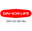Công Ty Bảo Hiểm Dai-ichi Life