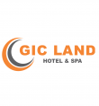 Gic Land Luxury Hotel