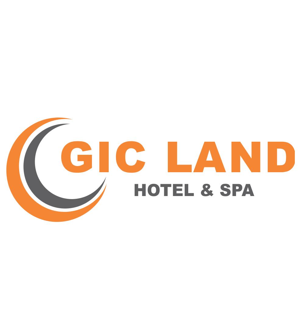 Gic Land Luxury Hotel