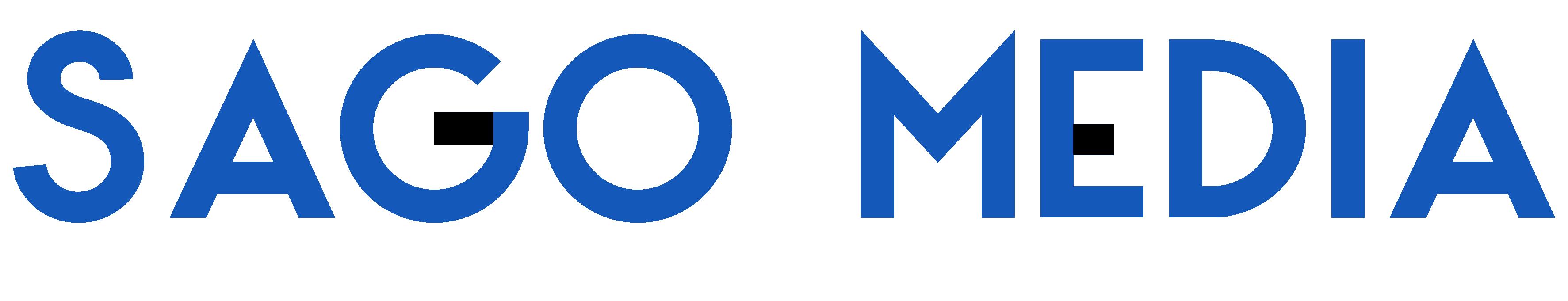 Công Ty TNHH Sago Media